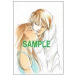 イタズラなKiss2~Love in TOKYO オリジナル・サウンドトラック・シングル特典